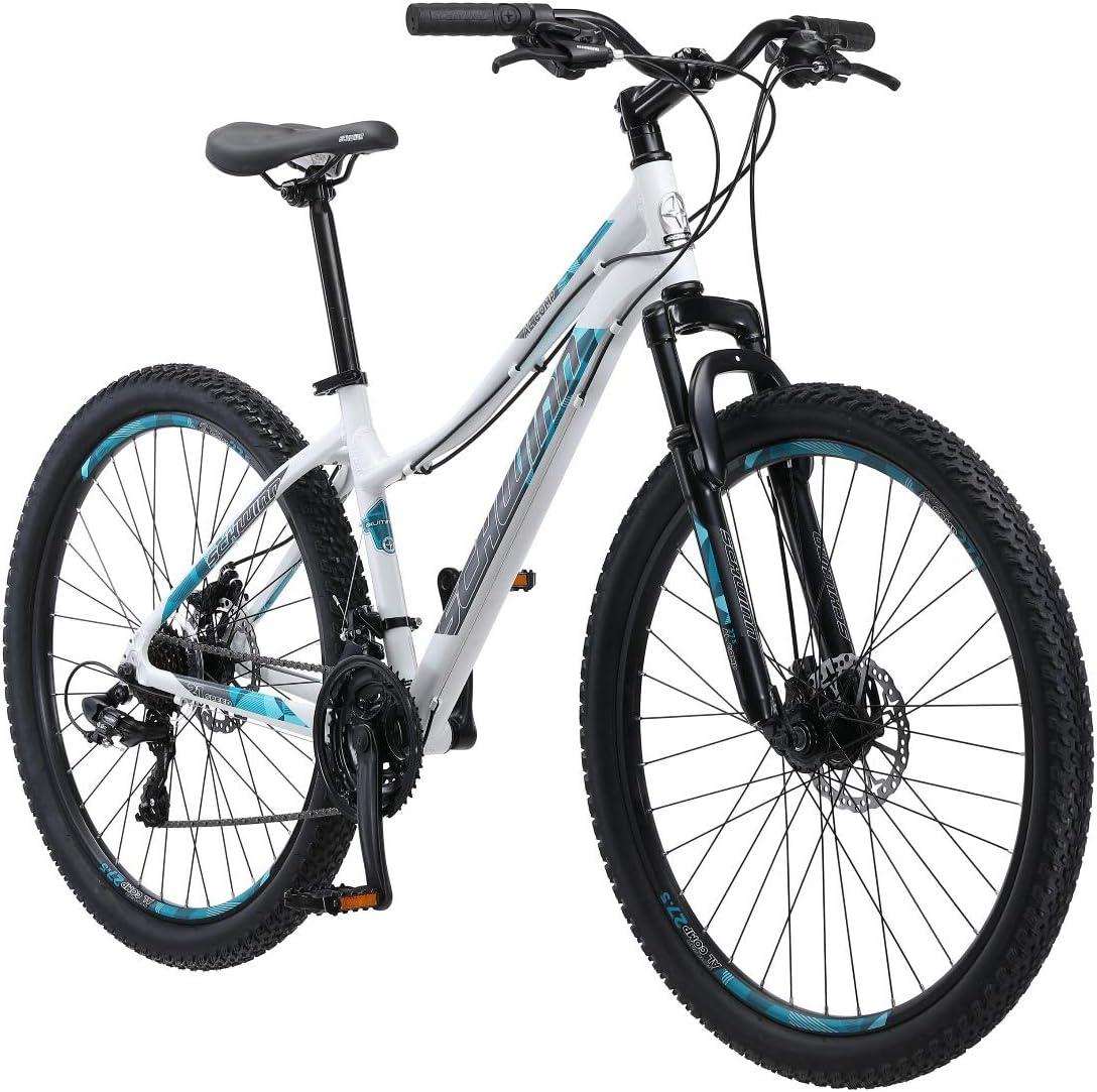 Mountain Bike Payment Plan