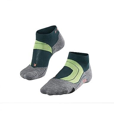 FALKE RU4 Sh Wo Socken