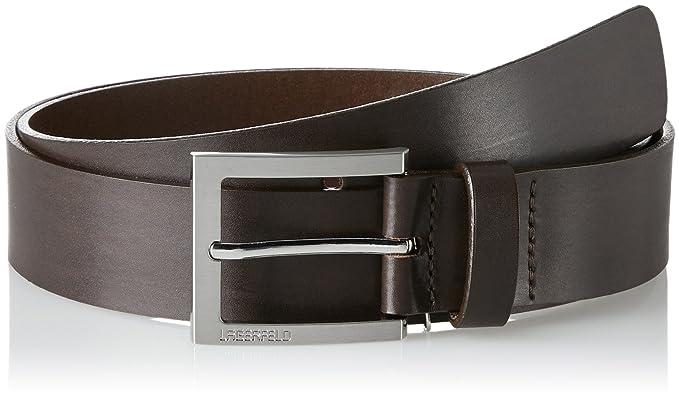 1ec9fe434 Karl Lagerfeld Belt, Ceinture Homme