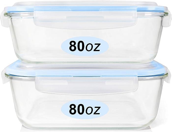 Top 9 25Lb Cat Food Storage