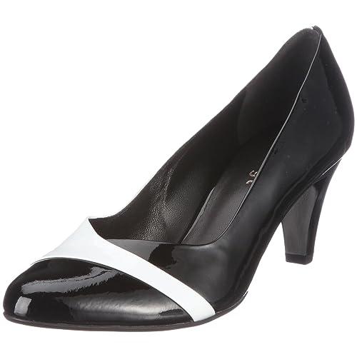 the best attitude 5b64d 46d6d Högl shoe fashion GmbH 1-106854 Damen Pumps