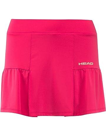 389b2379b Amazon.es: Faldas pantalón - Faldas y faldas pantalón: Deportes y ...