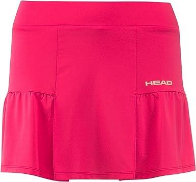 Head Club Basic - Falda para niña: Amazon.es: Ropa y accesorios