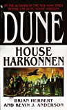 Dune--House Harkonnen