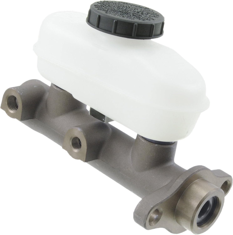 Dorman M39567 New Brake Master Cylinder