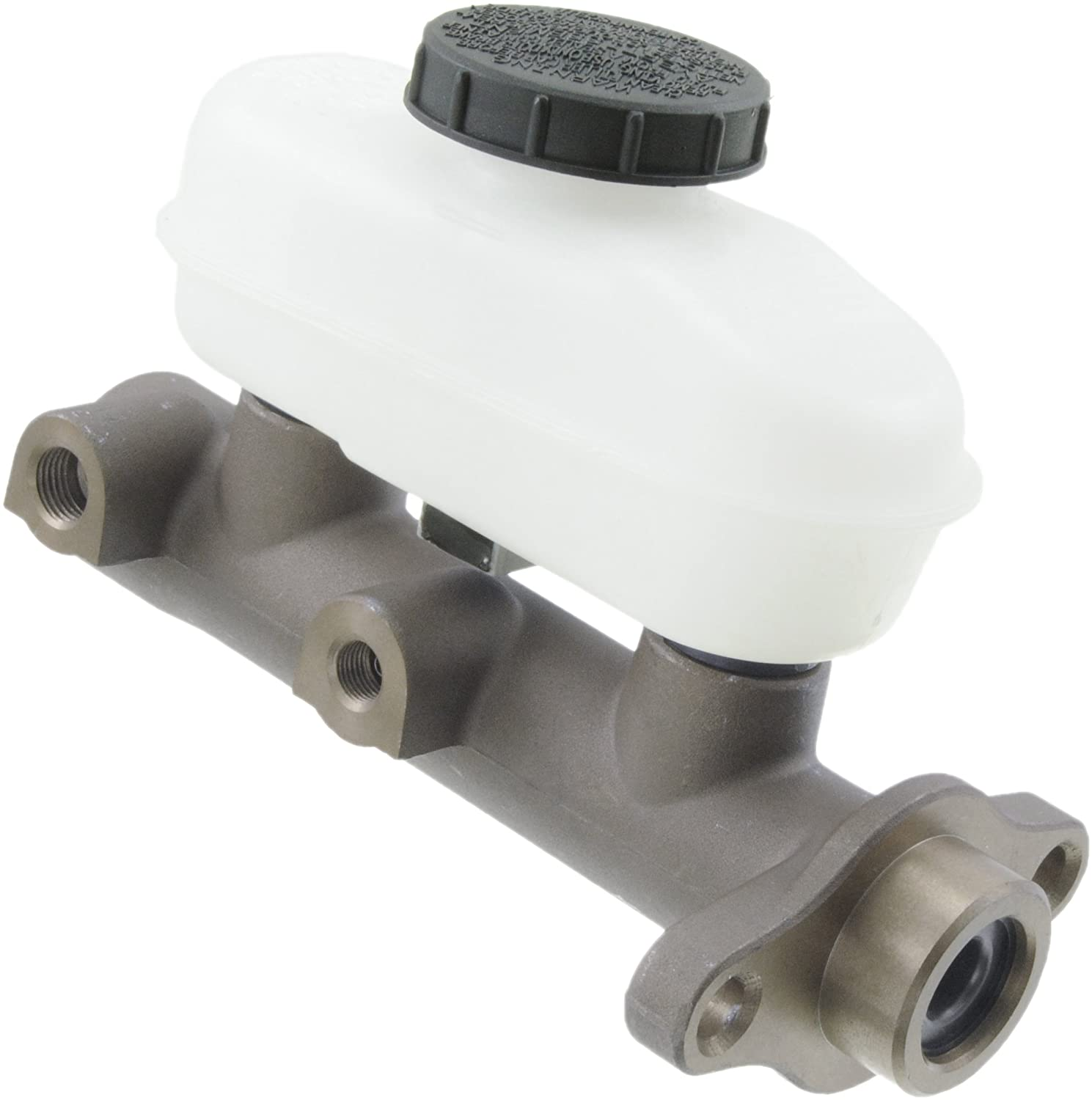 Dorman M39567 New Brake Master Cylinder Dorman - First Stop