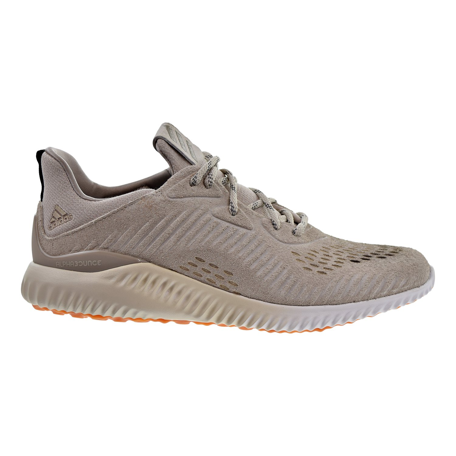 Femme Homme Alphabounce Chaussures Adidas Hommes 1Uwqvwfp5