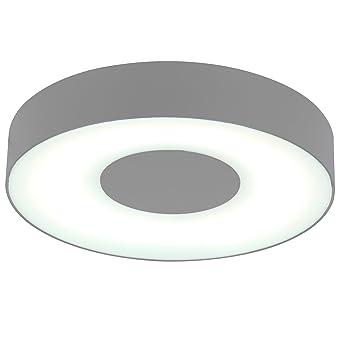 Gut gemocht Eco-Light Außenleuchte Ublo für Wände oder Decken. Schutz IP54 RF08
