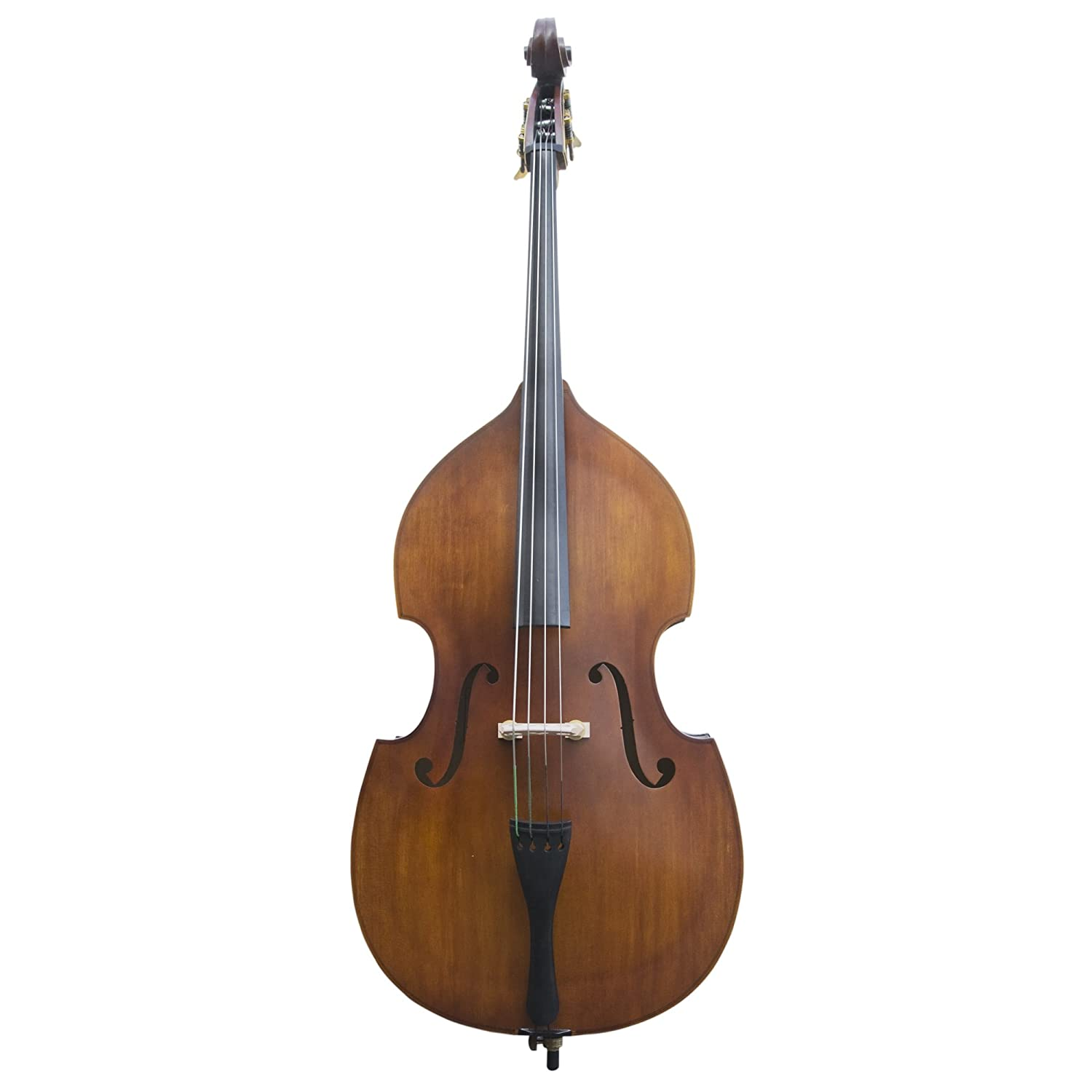 upright bass facts shop for instruments accessories gifts. Black Bedroom Furniture Sets. Home Design Ideas