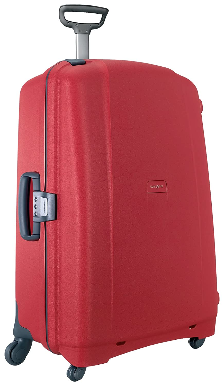 Samsonite F'lite GT Spinner 31, Red, One Size Samsonite Corporation 40859