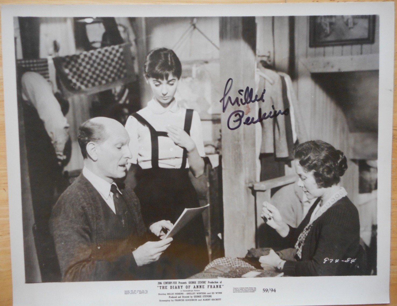 Thelma Scott,Joan Prather Porno pics & movies Patricia Black (actress),Clea Lewis