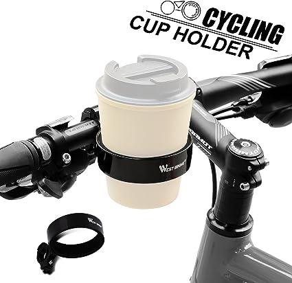 Cyclist 2 Commuter Travel Mug
