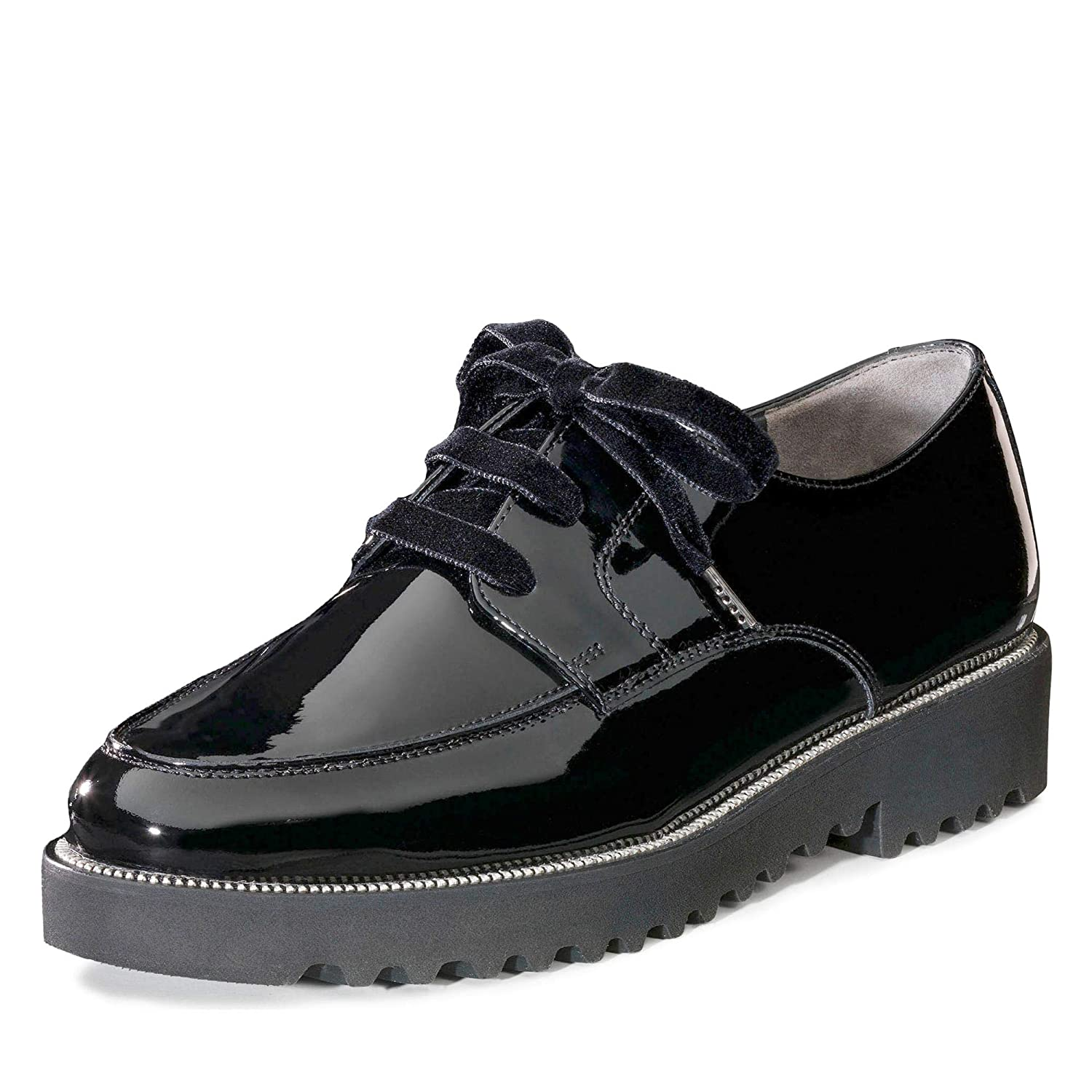 2629 PAUL Noir LOAFER GREEN CHUNKY LOAFER 2629 Noir 0ef7bcc - fast-weightloss-diet.space