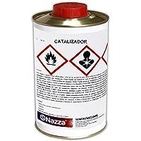 Catalizador para Imprimación Epoxi Anticorrosiva 200 | 1