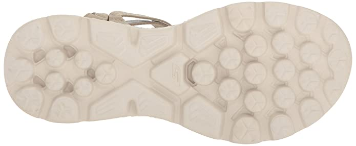 Mujer Go RadianceHeels The On 400 Sandals Skechers Para b6YyI7gvf