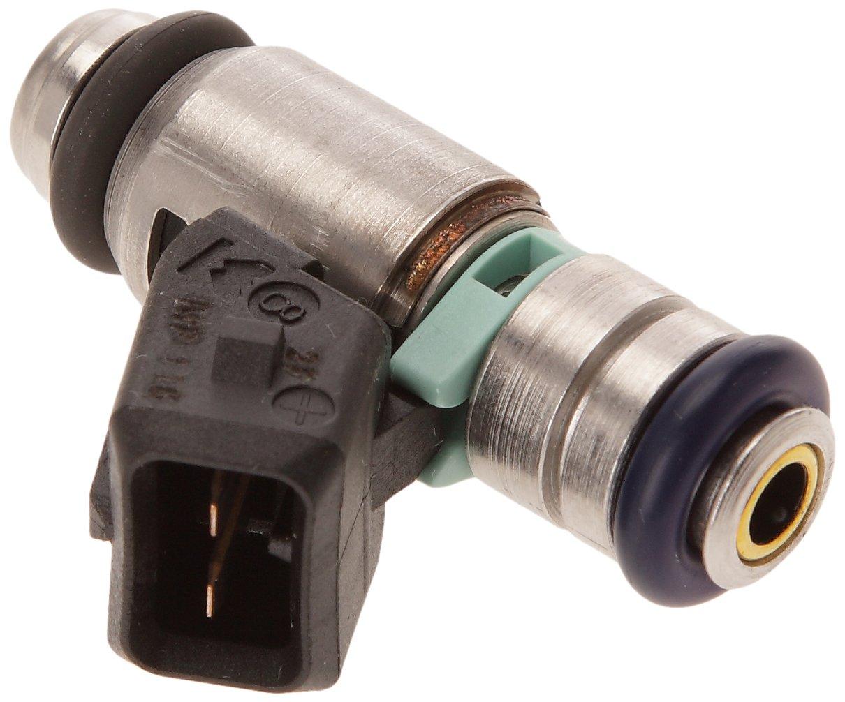 Magneti Marelli 805001230403 - Iniettore IWP116/1
