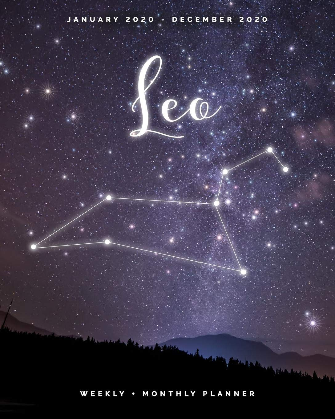 leo weekly horoscope from 29 january 2020
