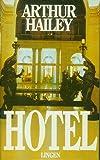 Hotel. Roman.