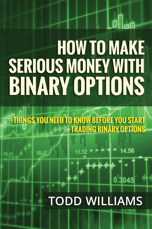global trading crypto capital how to start binary trading