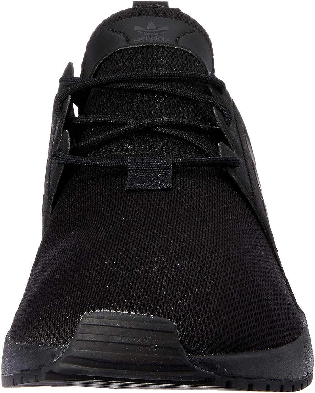 Adidas Herren X_PLR Fitnessschuhe Schwarz Cblack Trgrme Cblack By9260