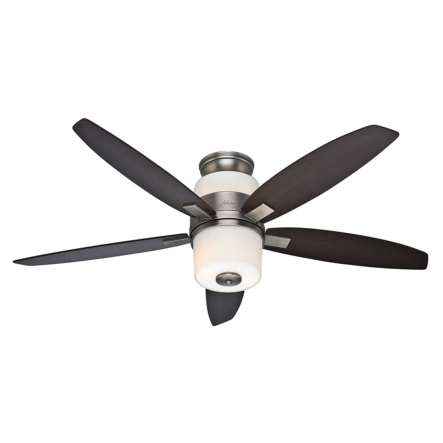 new ceiling hunter shop ii fans bronze fan seville