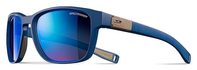 Julbo Paddle J5049414 Sonnenbrille Sportbrille 9zYTe