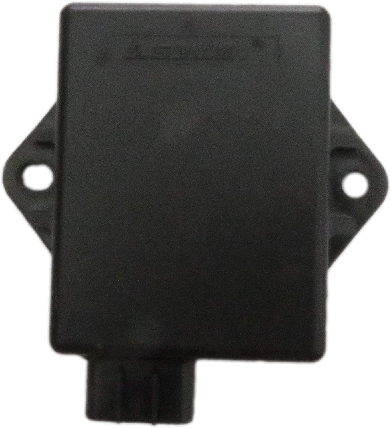CARBEX CDI Unit Today's only Repl.#03-06 3087253 Fit Tra Super special price Polaris for 3088209