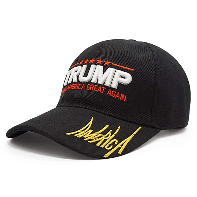 Image Unavailable. Image not available for. Color  Donald Trump 2020 Cap  Camouflage USA Flag Baseball ... f7933303e238