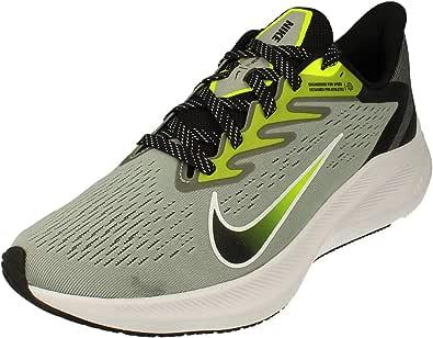 Nike - Zapatillas Zoom Winflo 7 - Zapatillas de running para hombre Size: 47.5 EU