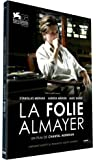 La Folie Almayer [Francia] [DVD]