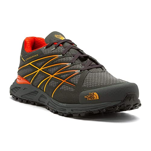 The North Face Ultra Endurance GTX Uomo, Scarpa da Trekking