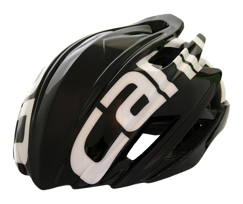 Cannondale(キャノンデール) ヘルメット サイファー ロード L/XL (58-62cm) WHT (ホワイト)