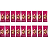 Sahale Snacks All Natural Nut Blends Grab And Go Variety Pack - 18 Pack (Pomegranate Vanilla )