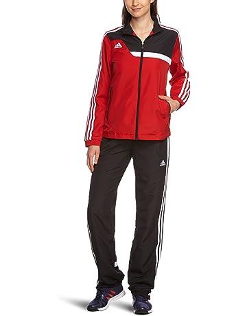 famous brand footwear store Amazon.de: Trainingsanzüge - Damen: Sport & Freizeit