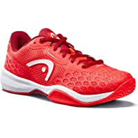 Head Revolt Pro 3.0 Junior Zapatillas de Tenis, Unisex Adulto