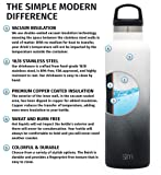 Simple Modern 32oz Ascent Water Bottle - Hydro