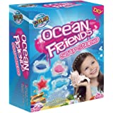 Wild Science Ocean Friends Soap Studio