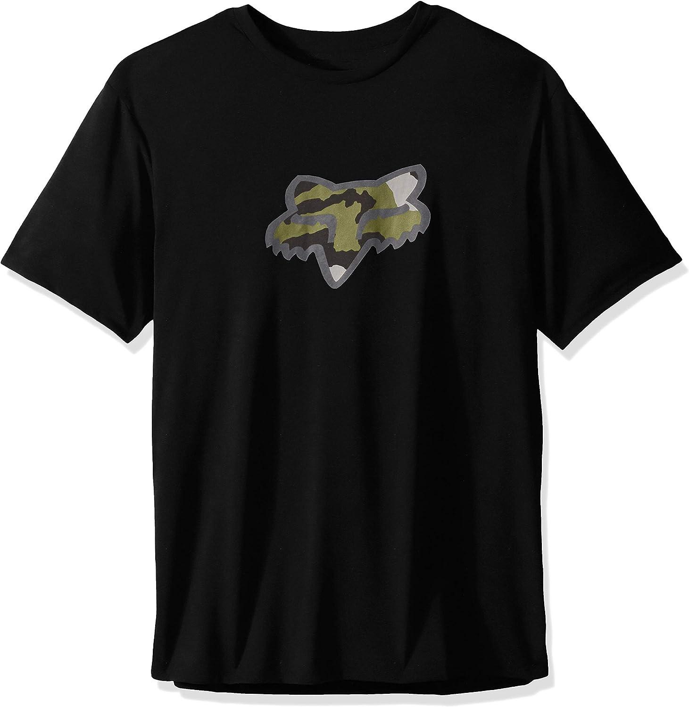 Fox Racing Men's Tech T-Shirt