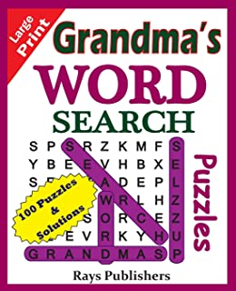 Lets Read Together - AY words (Learn to Read with Grandma – The A Series Book 11)