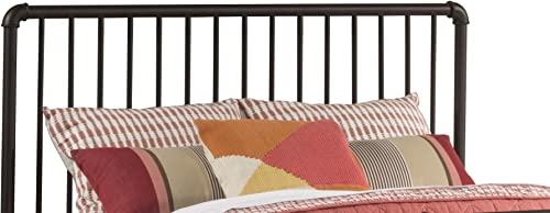 Hillsdale Furniture Headboard
