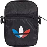 adidas Tricol Fest Bag Sports Backpack, Unisex Adulto
