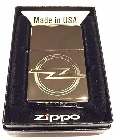 Zippo U2013 Packung Von 5 Spulen Von 6 Steine Autofokus Für Feuerzeug Zippo  Insgesamt 30 Steine