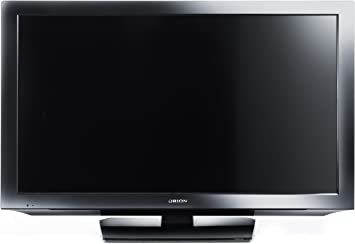 Orion TV40FX6900 - Televisor LCD Full HD 40 pulgadas: Amazon.es: Electrónica