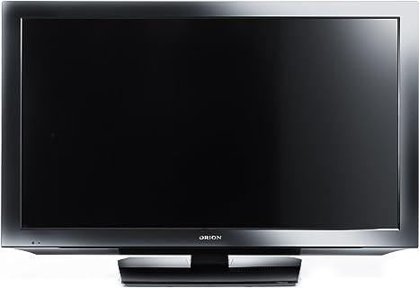 Orion TV40FX6900 - Televisor LCD Full HD 40 pulgadas: Amazon ...