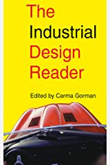 The Industrial Design Reader Kindle Edition