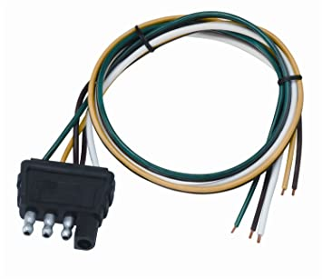 wesbar 6 pin wiring harness example electrical wiring diagram u2022 rh huntervalleyhotels co Tractor-Trailer Diagram Tractor and Trailer Light Plug Diagram