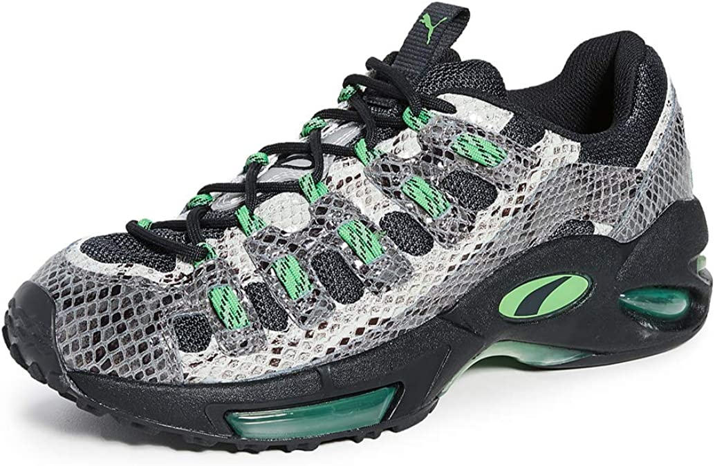 Cell Endura Animal Kingdom Sneakers