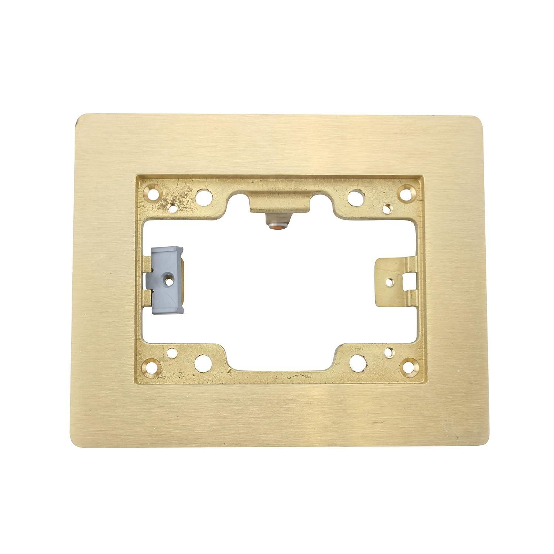 50 Crunch Hifonics Autotek JL Amplifier Replacement Infineon IRFZ44N Transistors