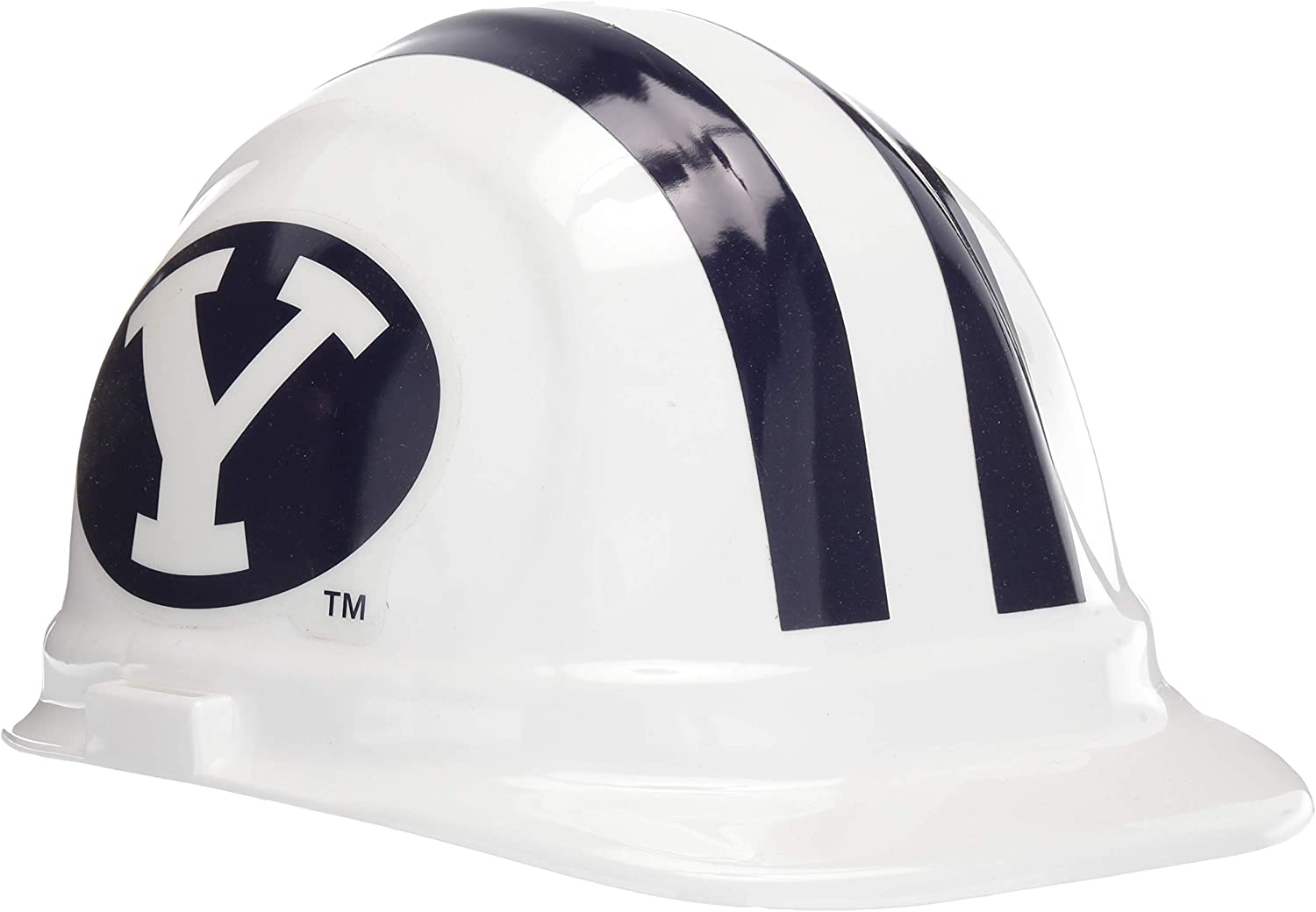 Wincraft NCAA University of Virginia Packaged Hard Hat