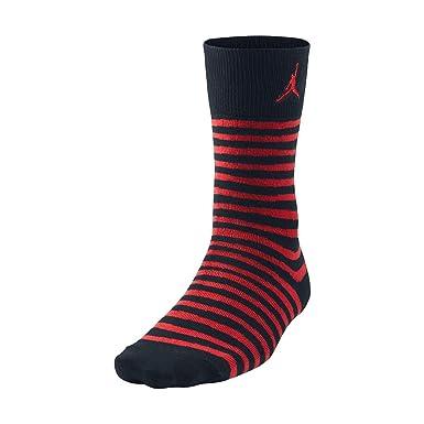 Jordan Ajxi Sneaker Socks Mens Style : 642212